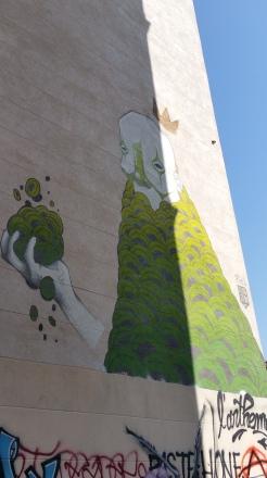 Cours Julien_Marseille_Russ