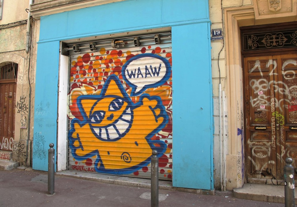 M.Chat_Marseille_2016 (2)