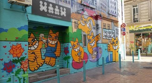 M.Chat_Marseille_2016 (4)
