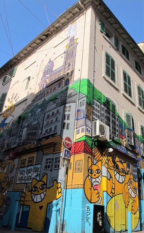 M.Chat_Marseille_2016 (8)