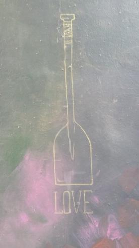 Malakkai (4)