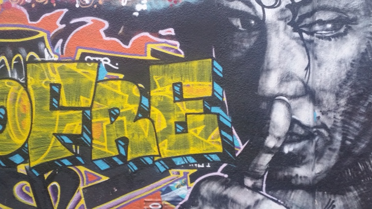 Marseille_LaFriche