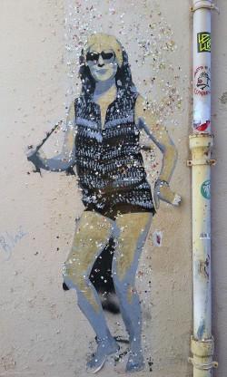 Marseille_LePanier (12)
