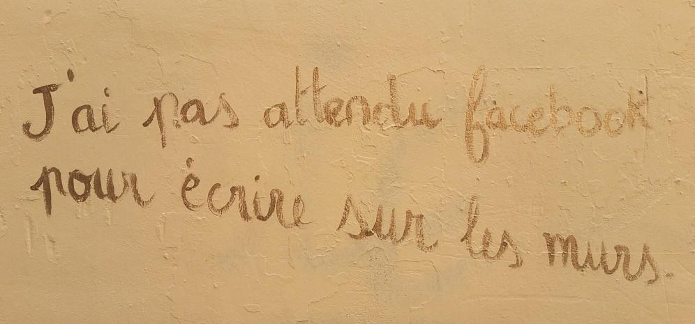 Marseille_LePanier (14)