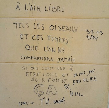 Marseille_LePanier (4)