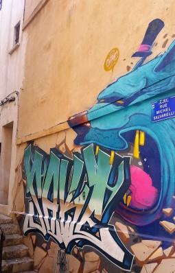 Marseille_LePanier (9)