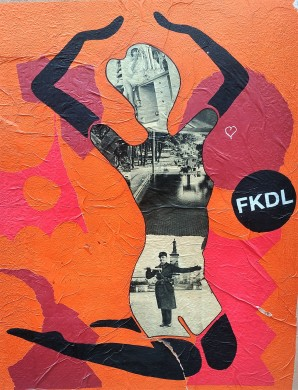 Marseille_LePanier FKDL