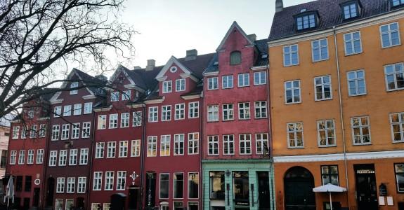 place Gråbrødretorv