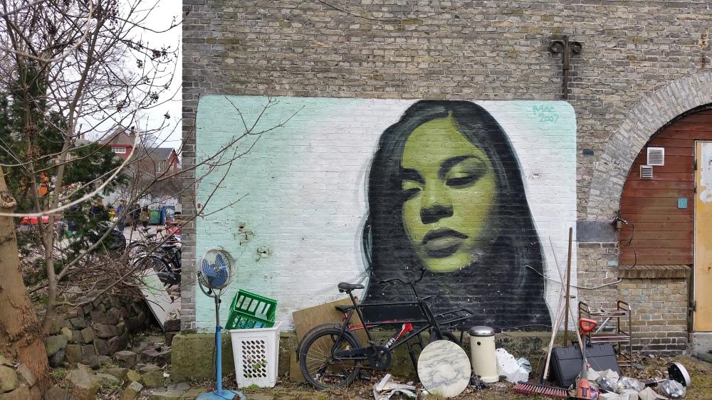 Copenhague_Mars2016 (132)