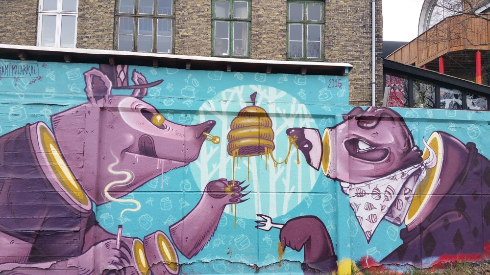 Copenhague_Mars2016 (134)