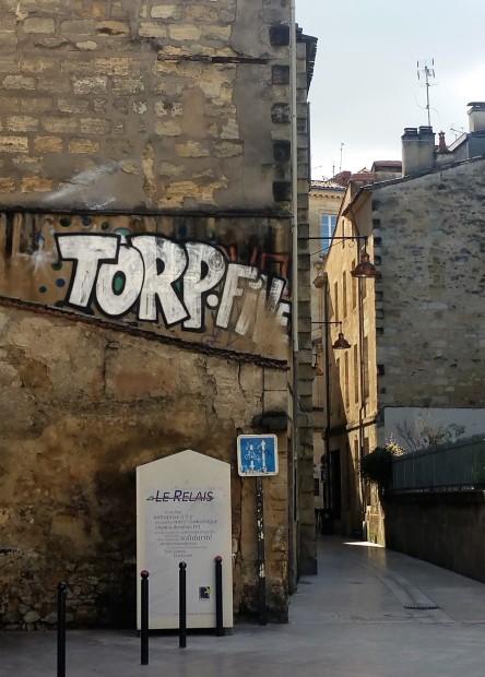 Bordeaux_juin2016 (24)