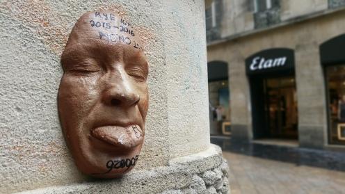 Bordeaux_juin2016 (33)