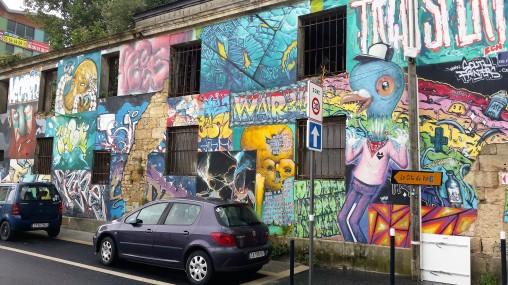 Bordeaux_juin2016 (35)