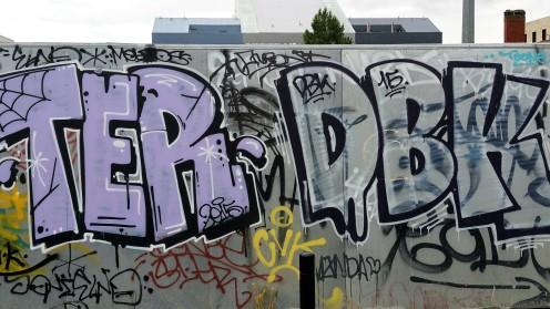 Bordeaux_juin2016 (38)