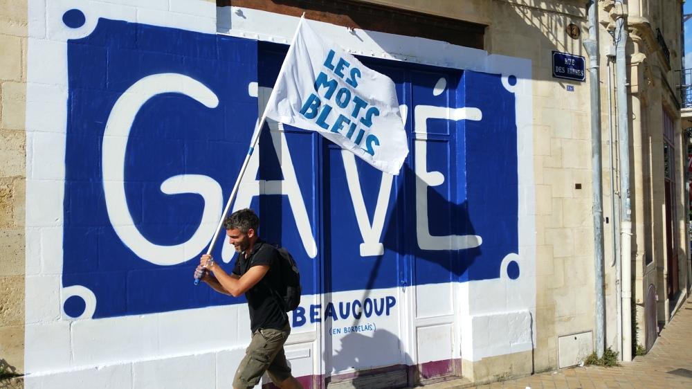 Bordeaux_juin2016 (73)