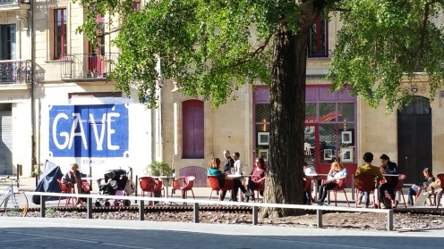 Bordeaux_juin2016 (79)