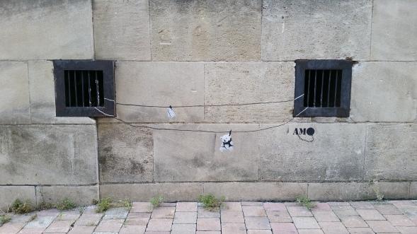 Bordeaux_juin2016 (87)