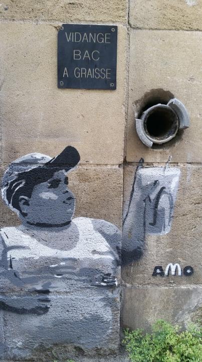 Bordeaux_juin2016 (88)