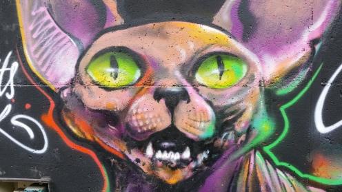 street art ourcq (12)