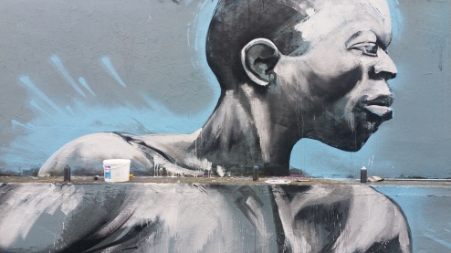 street art ourcq (22)