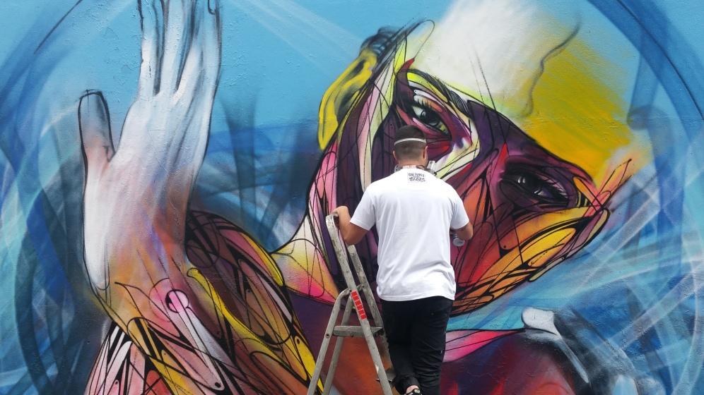 street art ourcq (23)