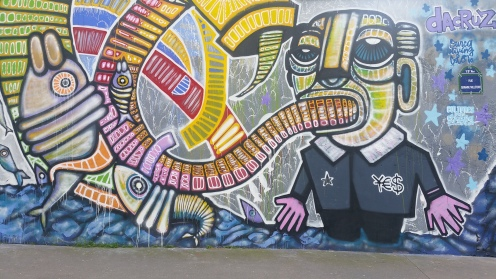 street art ourcq (24)