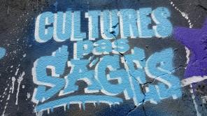 street art ourcq (25)