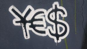 street art ourcq (26)