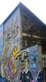street art ourcq (27)