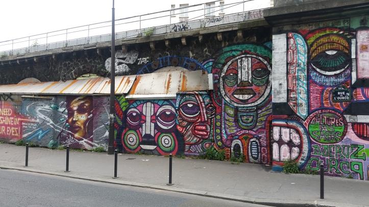 street art ourcq (3)