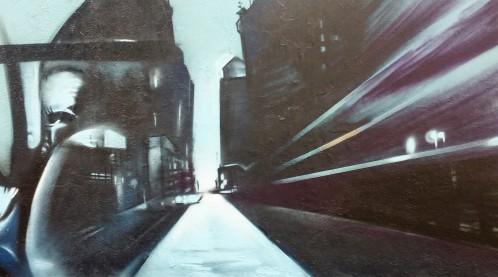 street art ourcq (31)