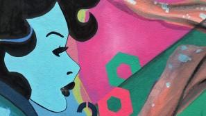 street art ourcq (32)