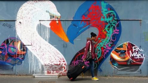 street art ourcq (37)