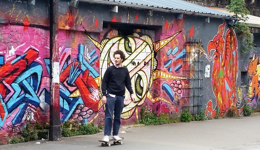 street art ourcq (39)