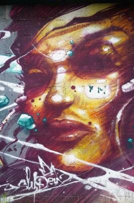 street art ourcq (4)