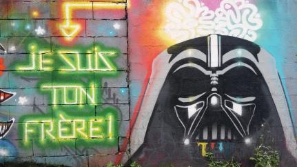 street art ourcq (6)