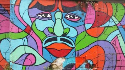 street art ourcq (7)
