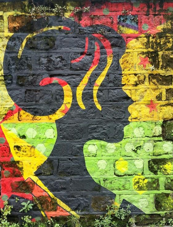 street art ourcq (8)