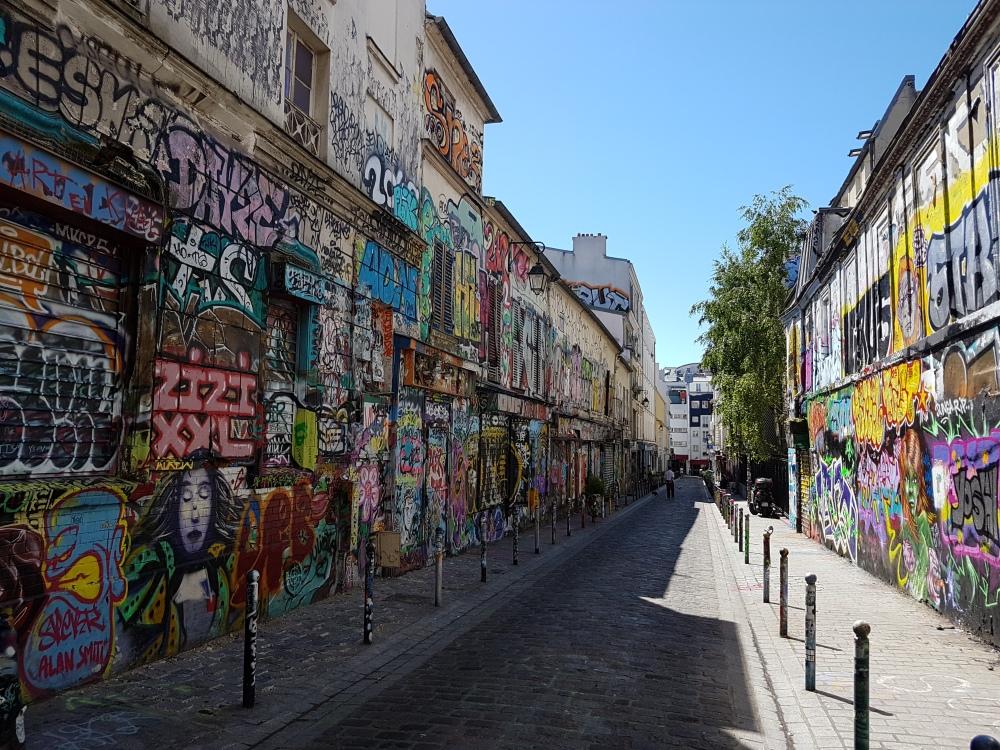 Rue Denoyez (1)