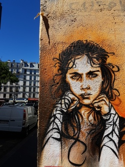 Rue Denoyez RNST