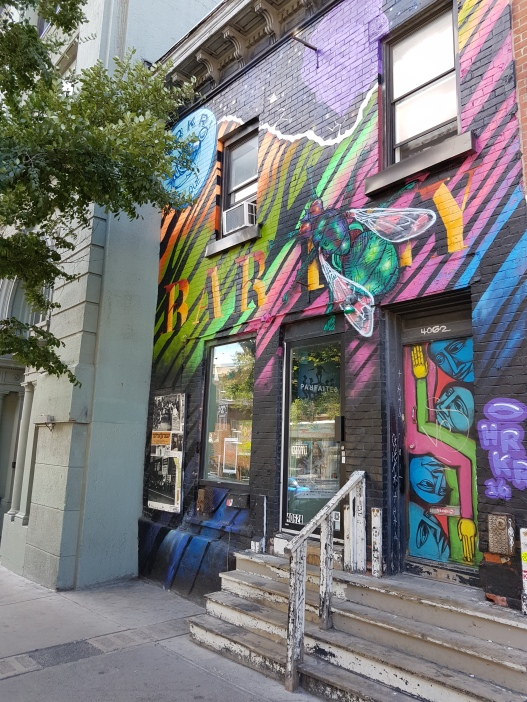 Montreal (27)