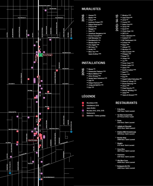 mural-2016-map 2