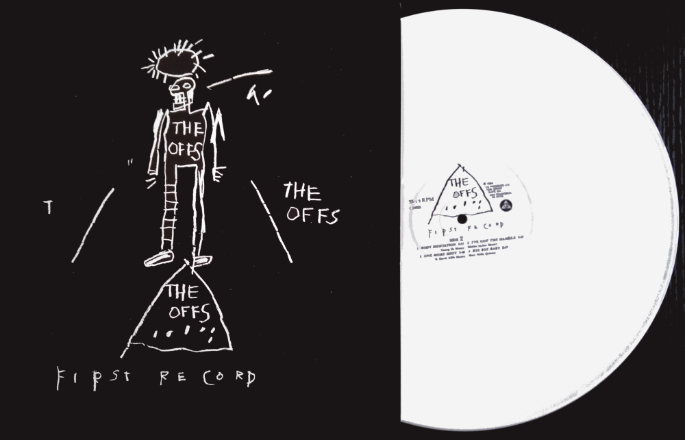 basquiat-_-the-offs-first-record-white