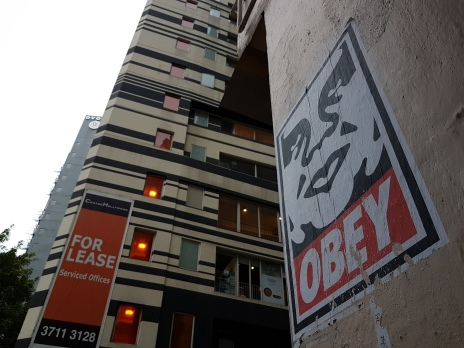 obey-shepard-fairey-hong-kong-2