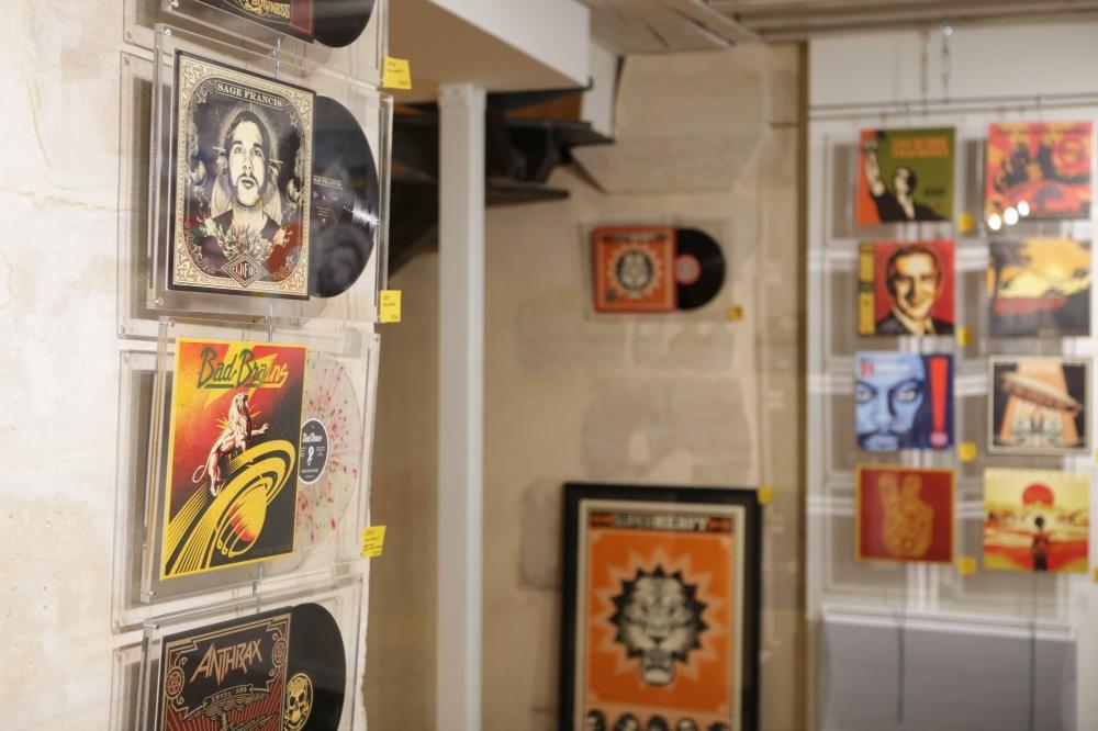 pochettes-en-stock-exposition-au-loft-du-34-photo-nicolas-giquel-12