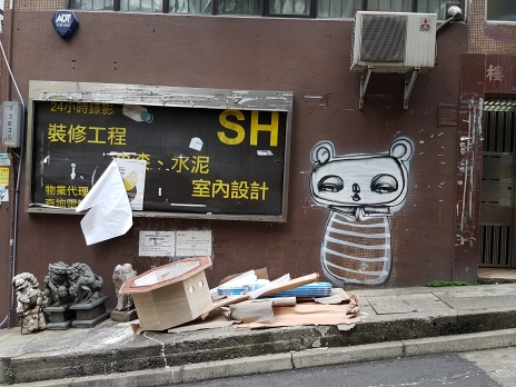 street-art-hong-kong-10