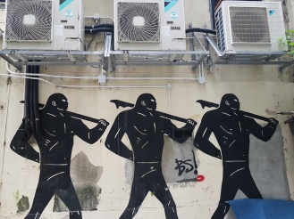 street-art-hong-kong-13