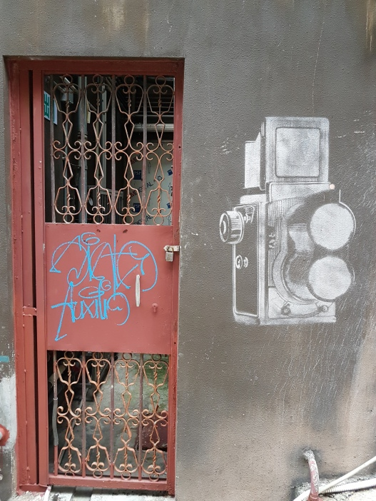 street-art-hong-kong-23
