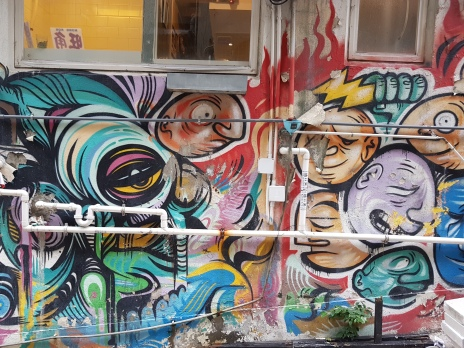 street-art-hong-kong-24