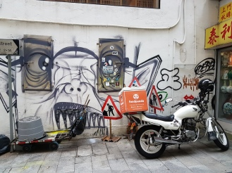 street-art-hong-kong-39